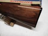 Winchester 9422M XTR 22 Magnum NIB! - 17 of 19