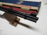 Winchester 9422M XTR 22 Magnum NIB! - 5 of 19