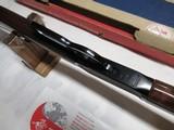 Winchester 9422M XTR 22 Magnum NIB! - 9 of 19
