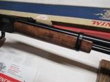 Winchester 9422M XTR 22 Magnum NIB! - 4 of 19