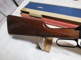 Winchester 9422M XTR 22 Magnum NIB! - 3 of 19