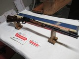 Winchester 9422M XTR 22 Magnum NIB!
