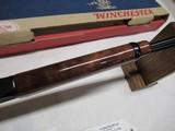 Winchester 9422M XTR 22 Magnum NIB! - 11 of 19