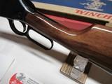 Winchester 9422M XTR 22 Magnum NIB! - 16 of 19