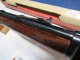 Winchester 9422M XTR 22 Magnum NIB! - 14 of 19