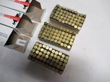 3 Boxes 150 rds Centurion 5MM Rimfire Magnum - 4 of 7