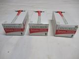 3 Boxes 150 rds Centurion 5MM Rimfire Magnum - 2 of 7