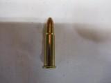 3 Boxes 150 rds Centurion 5MM Rimfire Magnum - 6 of 7