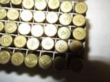 3 Boxes 150 rds Centurion 5MM Rimfire Magnum - 5 of 7