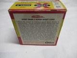 Western Xpert Mark 5 12ga Super Skeet Load Full - 5 of 10