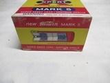 Western Xpert Mark 5 12ga Super Skeet Load Full - 6 of 10