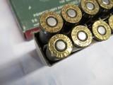 Full box 20rds Remington Kleanbore 280 Rem - 4 of 5