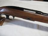 Winchester Pre 64 Mod 88 308
