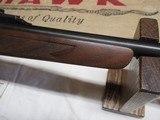 Remington 600 Mohawk 222 Rem NIB with Walnut Stock! - 6 of 24