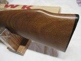Remington 600 Mohawk 222 Rem NIB with Walnut Stock! - 21 of 24