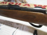 Remington 600 Mohawk 222 Rem NIB with Walnut Stock! - 19 of 24