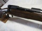 Winchester Pre 64 Mod 70 220 Swift Varmit
