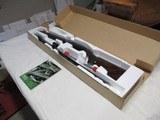 Remington 1100 Sporting 410 NIB