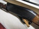 Remington 1100 LT-20 Sporting NIB
