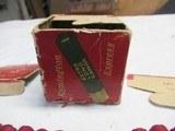 "Full box 2 1/2"" 410 ammo - 3 of 10"