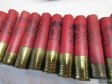 "Full box 2 1/2"" 410 ammo - 7 of 10"