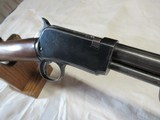 Winchester Pre 64 mod 62A 22 Short Only - 1 of 22