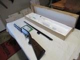 Remington 1100 Sporting 28ga with Box