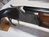 Winchester 101 Pigeon XTR 20ga Like New!