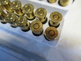 2 Boxes 40rds Winchester Super X 225 Win Ammo - 2 of 4