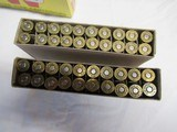 2 Full boxes Winchester Super Speed 225 win Ammo - 4 of 6