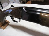 Browning Citori Hunter 20ga Like New!