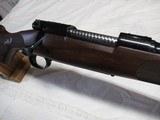 Winchester Mod 70 XTR Fwt 257 Roberts NICE!