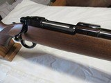 Ruger 77 280 or 7MM Express Like New!