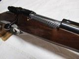 Harrington & Richardson Ultra Rifle 22-250 Like New!