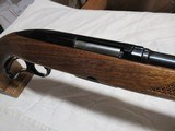 Winchester Mod 88 308 Nice!