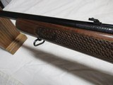 Winchester Mod 88 284 Nice! - 16 of 20