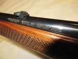 Winchester Mod 88 284 Nice! - 15 of 20