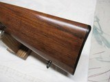 Winchester Mod 88 284 Nice! - 19 of 20