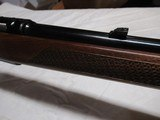 Winchester Mod 88 284 Nice! - 4 of 20