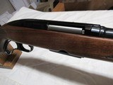 Winchester Mod 88 284 Nice!
