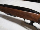 Winchester Mod 88 284 Nice! - 17 of 20