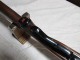 Winchester Mod 88 284 Nice! - 12 of 20