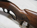 Winchester Mod 88 284 Nice! - 18 of 20