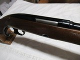 Winchester Pre 64 Mod 88 308 1st year production Nice!