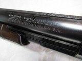 Winchester Pre 64 Mod 12 Heavy Duck Solid Rib!! - 17 of 23