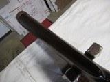 Winchester Pre 64 Mod 12 Heavy Duck Solid Rib!! - 9 of 23