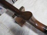 Winchester Pre 64 Mod 12 Heavy Duck Solid Rib!! - 13 of 23
