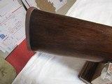 Winchester Pre 64 Mod 12 Heavy Duck Solid Rib!! - 3 of 23