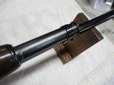 Winchester Pre 64 Mod 12 Heavy Duck Solid Rib!! - 16 of 23