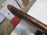 Winchester Pre 64 Mod 12 Heavy Duck Solid Rib!! - 14 of 23